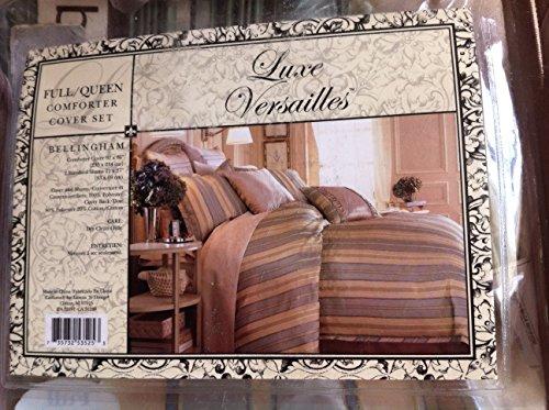 bellingham-full-queen-comforter-cover