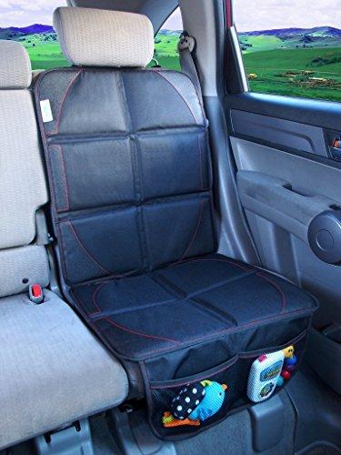 car saver mat - 3