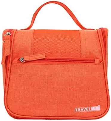 ebf8552de191 Shopping Polyester - Oranges - Luggage & Travel Gear - Clothing ...