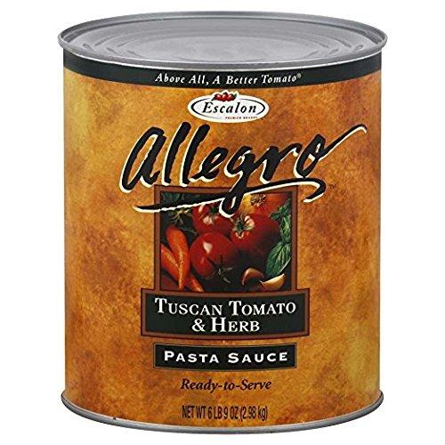 escalon tomatoes - 5