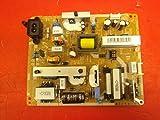 SAMSUNG UN55FH6200F PD55AV1_CHS BN44-00499A POWER SUPPLY