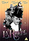 La Ronde [DVD] [UK Import]