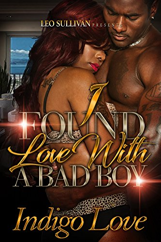 Search : I Found Love With A Bad Boy