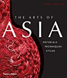The Arts of Asia, Meher McArthur, 0500238235