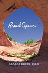 Radical Openness Paperback