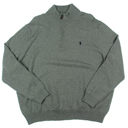 Knit Mens Jacket - 7