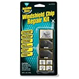 Stoner 95141 Invisible Glass Windshield Chip Repair Kit