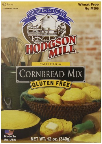 hodgson bread - 8