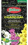 HOFFMAN HORTICULTURAL CHARCOAL