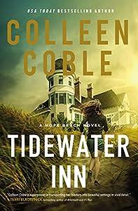 Tidewater Inn (The Hope Beach Series Book 1)