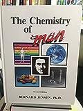 Chemistry of Man (Man Series, Second Edition) Livre Pdf/ePub eBook