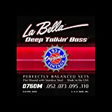 LaBella 0760M Original 1954 Flatwnd 52-110