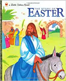 Discover the best Children's Easter Books in Best Sellers. Find the top most popular items in Amazon Books Best Sellers.
