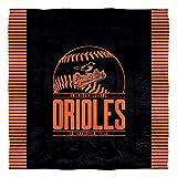 Officially Licensed MLB Baltimore Orioles Grandslam