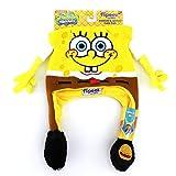 Spongebob Squarepants Kids Flipeez Action Hat