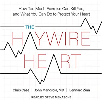 how to protect your heart