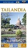 Tailandia. Guías Visuales 2015 (GUIAS VISUALES)