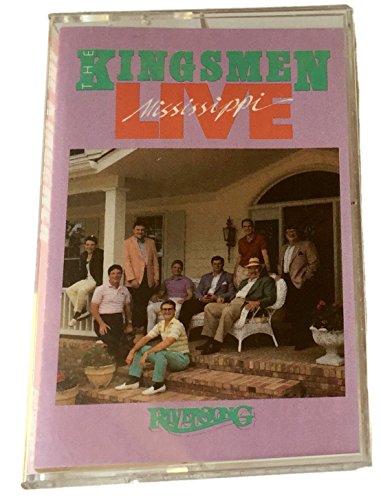 Mississippi Live ()
