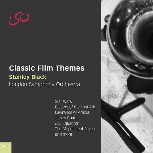 Classic Film Themes