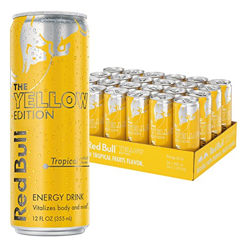 red-bull-yellow-edition-tropical-energy-drink-12-fl-oz-cans-24-pack