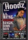 Hoodz: Lil' Wayne