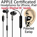 Best Earbuds For Musics - Daioolor ME008 Black Music in Ear Monitor Review