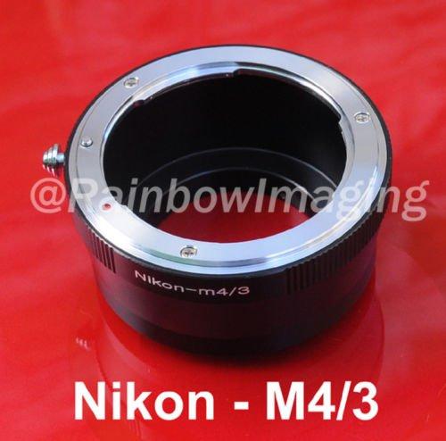 nikon-lens-to-micro-4-3-m43-adapter-fits-blackmagic-design-mft-mount-camera