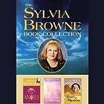 Sylvia Browne's Book of Angels | Sylvia Browne