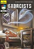 jack chick comics - Exorcists