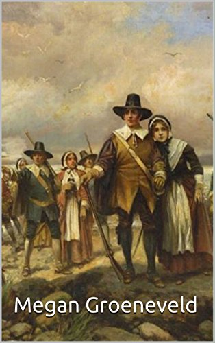 The Puritans (History 101)