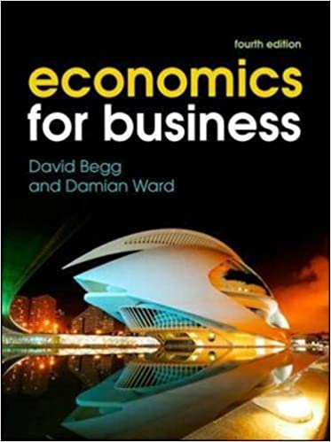 Economics for business amazon david begg damian ward economics for business amazon david begg damian ward 9780077139452 books fandeluxe Gallery