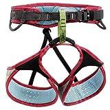 Petzl Selena Climbing Harness - Women39;s