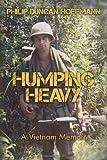 Humping Heavy, Philip Hoffmann, 1466241993