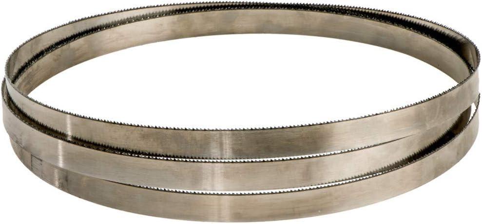 Metabo 630853000 Bands/ägeblatt 2230x3x0,65 mm 18 TPI