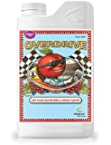 Advanced Nutrients Overdrive Fertilizer, 1-Liter