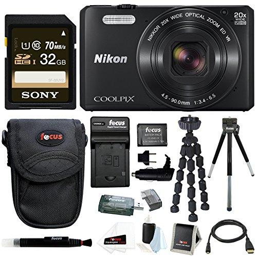 nikon-coolpix-s7000-camera-black-with-32gb-kit