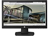 HP V193 G9W86A8#ABA 18.5-Inch Screen LED-Lit Monitor
