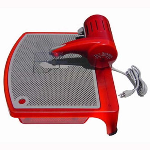 Taurus 3 Tile Shaper Ring Saw Package - Ring Saw