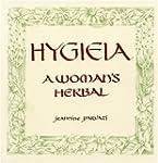 Hygieia: A Woman's Herbal