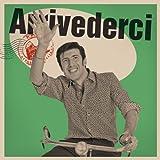 Arrivederci (feat. Marina Orlova)