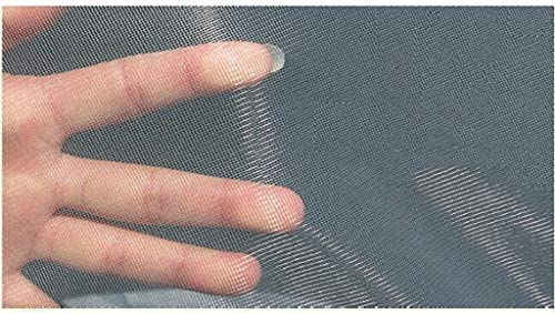 4-6 Persona Carpa Impermeable, a Prueba de Humedad, Control de plagas al Aire Libre