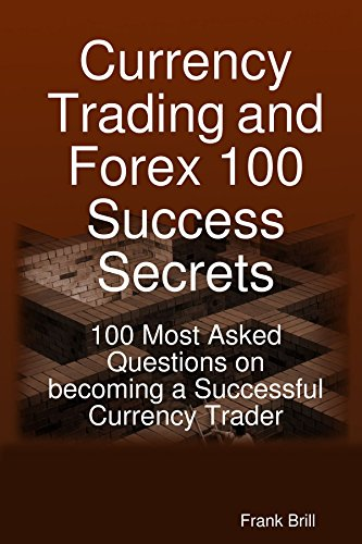Currency trading forex 100 success secrets gp investments telefone net