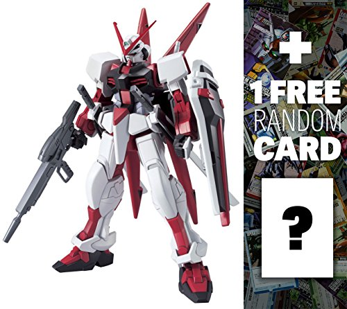 mbf-m1-m1-astray-high-grade-gundam-seed-remaster-1-144-model-kit-1-free-official-gundam-japanese-tra