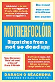 Motherfocl%2F3ir%3A Dispatches from a No