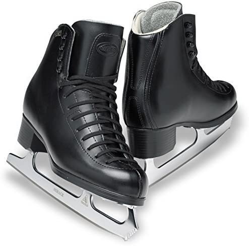 Gam G5047 Men's Concept Figure Ice Skate