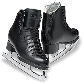 Gam G5047 Men s Concept Figure Ice Skates