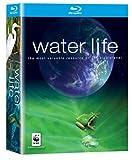 Water Life (3pc) [Blu-ray]