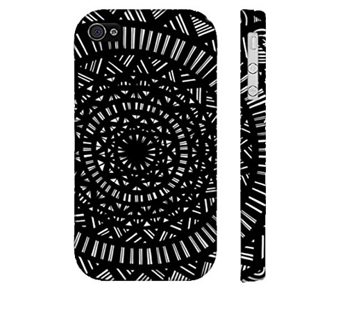 locatelli-black-white-iphone-4-4s-phone-case