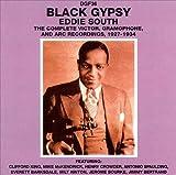 Black Gypsy 1927-1934