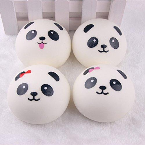 lieomo-2pcs-10cm-cute-jumbo-panda-bread-bun-cell-phone-charm-toy-pj42a0